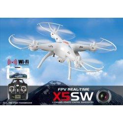 Syma X5Csw - SYMA RC 16983