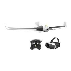 PARROT Disco FPV se Sky-controller 2 a Kokpit brýlemi - PF750001AA