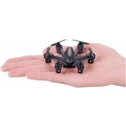 TALI 50 - rychlý mini dron i na ven